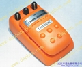 Perfect sounds Guitar Effects For music lovers-Daphon E10DS  4