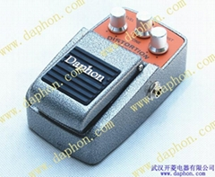Low price From Direct manufactory !! E20DS effect pedal Distortion for guitar