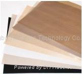 PTFE Coated Fiberglass Cloth