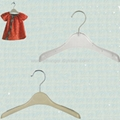 HP-07 Cute nonslip plastic kids clothing