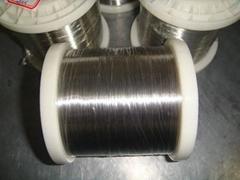 Copper nickel 2080 alloy wire