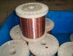 Copper Nickel Wire alloy wire