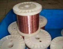 CUNI10 nickel copper alloy wire