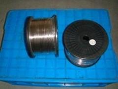 CUNI14 nickel copper alloy wire