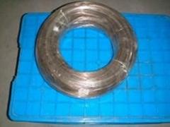 CUNI19 nickel copper alloy wire