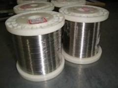 CUNI30 nickel copper alloy wire