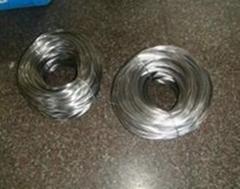 CUNI34 nickel copper alloy wire