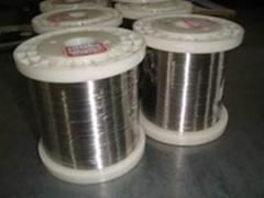 CUNI44 nickel copper alloy wire