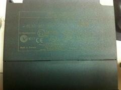 特價供應西門子6GK系列網絡控制模塊