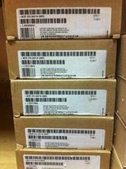低價供應西門子6GK網絡控制產品