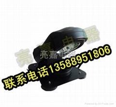 YJ2353 车载高亮度遥控探照灯