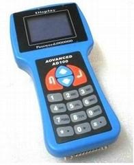 Car key programmer AD100 Pro