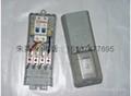 路灯接线分支专用灌胶式防水接线盒 4