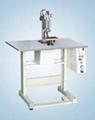 交流点焊机2009 1