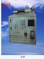 超声波焊接机35K