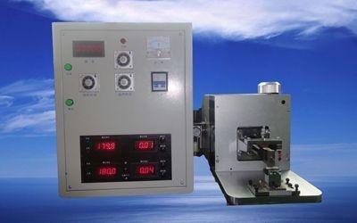 加大功率超聲波焊接機38K 1