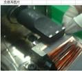 加大功率超聲波焊接機38K 2