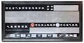 無線LED顯示屏 3