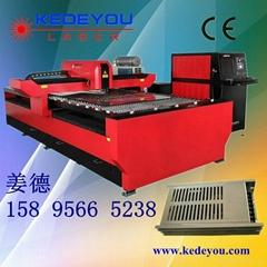苏州激光切割机 1325