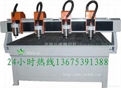 安徽木工雕刻機