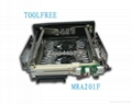 內置硬盤盒MRA201F 2