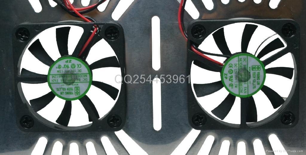 內置硬盤盒MRA201F 4