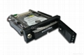 內置硬盤盒MRA201F 5