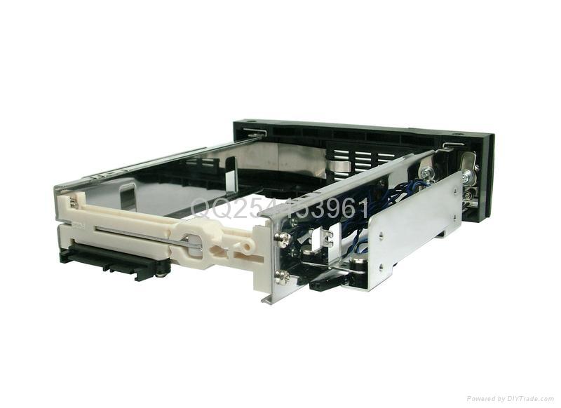 3.5英吋硬盤盒 3