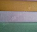 A類金蔥紙創新閃粉紙閃粉膜包裝閃閃禮品盒銀色金色 5