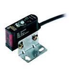 E3S-BD61光电开关