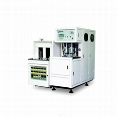 ALS-2-2000 (Max.2000ml) Blow Molding Machine
