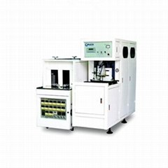 ALS-1-5000 (Max.5000ml) Blow Molding Machine