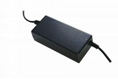 75-100加侖桌面式淨水機電源適配器 12V 24V 48W