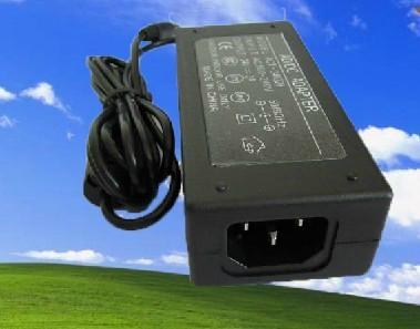 夜钓灯锂电池充电器 2