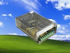 LED铝壳电源