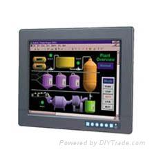 工業顯示器 2