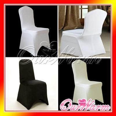 banquet chair covers craigslist 2