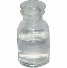 涤纶阻燃剂CU