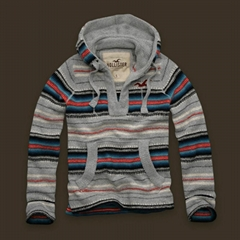 2013 NewStyle  HCO  Sweater