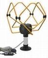 DVB-T Antenna