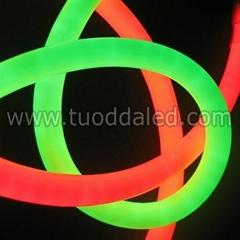 360Degree LED Neon light