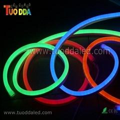 8.5x18mm SMD LED Flexible Neon Light
