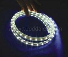 8.5x7.5mm LED Flex -Ribbon Type 30LED/Meter