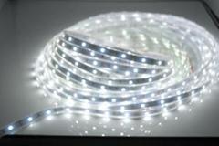flexible led strips light