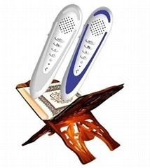 PQ-12 Holy Quran reading Pen with 4GB