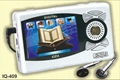 CQ-409 digital quran player  quran MP4, Islamic Product for Muslim