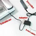 MP3錄音筆 4