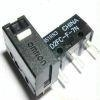 D2FC-F-7N原装OMRON鼠标开关