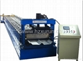 Buy Roofing Roll Forming Machine 760