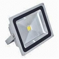 High Power Led Floodlight 20W/30W/40W